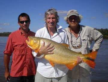 go-fishing1