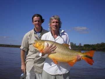 go-fishing2
