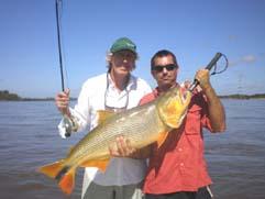 go-fishing5